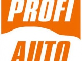 Andpol partnerem firmy Profi Auto